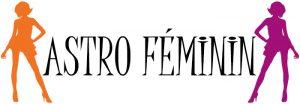 Astro féminin